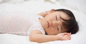 Giải thích hiện tượng đái dầm ở trẻ em và cách khắc phục