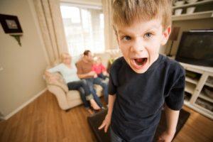 Con số đáng báo động về chứng bệnh tăng động giảm chú ý ở trẻ