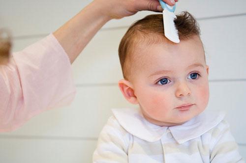 Dầu argan có tác dụng gì đối với trẻ nhỏ?