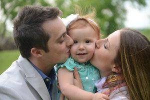 5 kỹ năng nuôi dạy con cần thiết các mẹ cần lưu ý