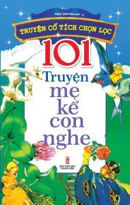 Những cuốn sách hay cho bé 2 tuổi cha mẹ nên đọc cho bé nghe