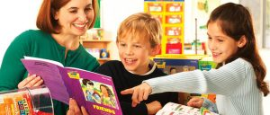 Tổng hợp các website giúp trẻ tự học tiếng anh tại nhà
