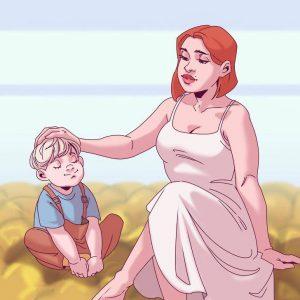 8 tình huống xử lý và cách dạy con khi con không nghe lời