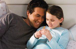 Sai lầm của cha mẹ chăm sóc trẻ mà ai cũng mắc phải ít nhất 1 lần