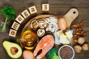 Bổ sung dinh dưỡng cho trẻ biếng ăn từ các loại vi chất sau