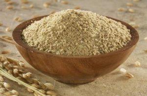 Tác dụng của màng gạo giúp ngăn ngừa tiêu chảy và suy dinh dưỡng ở trẻ