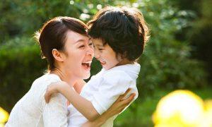 7 kiểu cha mẹ trong nuôi dạy con thời hiện đại