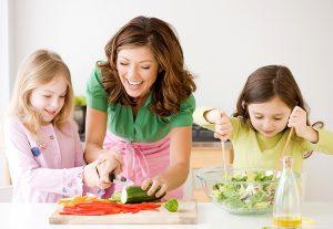"""Học phương pháp dạy con của người Do Thái để giúp trẻ """"thông thái"""""""
