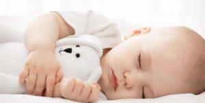 Lợi ích phương pháp EASY mang lại cho mẹ và bé