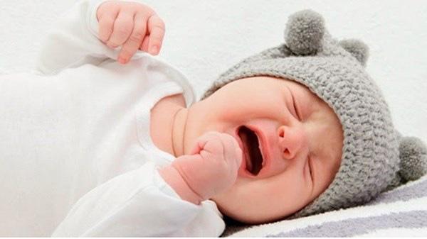 Chia sẻ những phương pháp dạy con tự ngủ