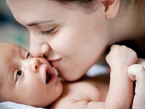 Virus herpes simplex ảnh hưởng nghiêm trọng tới tính mạng trẻ sơ sinh