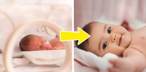 12 lợi ích bất ngờ của việc nuôi con bằng sữa mẹ